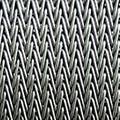 重疊式不鏽鋼網帶