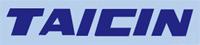 VIP企業-隆選Logo